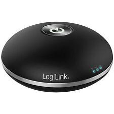 LogiLink LogiCloud Wireless LAN Hub externer WLAN Speicher UA0175