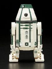 Kotobukiya ArtFX+ Star Wars Celebration  R4-M9 1/10 Scale Statue (read) - ERROR?
