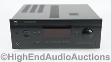 NAD T777 V3 AV Surround Sound Receiver - Home Theater - Dolby Atmos - DTS-HD