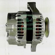 KUBOTA M100X M6800HD M8200HD M9000HD V3300 V3800 OE Alternatore