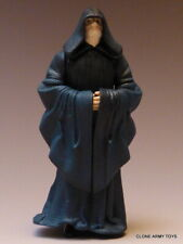 STAR WARS Darth Sidious THE PHANTOM MENACE COLLECTION SITH TPM EPISODE EP1 LOOSE