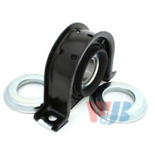 Drive Shaft Center Support Bearing WJB WCHB88509