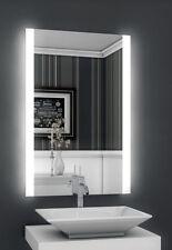 Beleuchtete badezimmer spiegel ebay - Beleuchtete badezimmerspiegel ...
