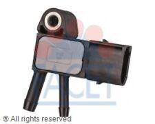 Genuine MB Powertriain Control Pressure Sensor 6429050200.