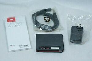 Verizon MHS800L Ellipsis Jetpack 4G LTE Mobile Wi-Fi Hotspot(BRAND NEW)