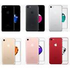 Apple Iphone 7 32gb 128gb - All Colours -  Unlocked Grade Aaa+