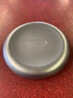 BRAND NEW NON GENUINE FRONT WHEEL CAP TO SUIT MK6 MK6 MK8 TRANSIT TIPPER 00->