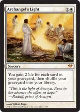 [4x] Archangel's Light [x4] Dark Ascension Near Mint, English -BFG- MTG Magic