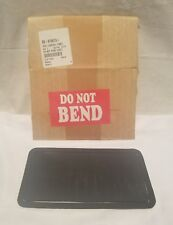 Hobart Seal Control Panel for Hl400 Legacy Mixer Qty1 Nos Oem 00-916613