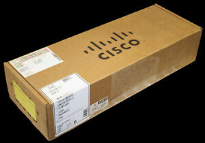Cisco N55-PAC-750W-B PSU