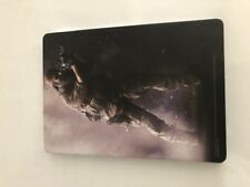 Medal of Honor PS3 / Xbox360 Steelbook