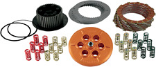 Barnett Scorpion Mechanical Clutch Kit 11-17 Harley Davidson Dyna Touring Rocker