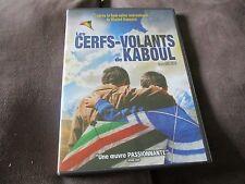"""DVD """"LES CERFS VOLANTS DE KABOUL"""" de Marc FORSTER"""