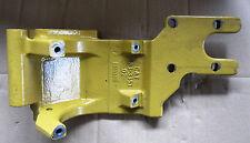 New Caterpillar 3126 Compressor Support  - Part No: 183-3351 Fits 325C Excavator