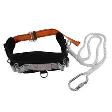 Sicherheitsgurt Klettergurt Kletterausrüstung Baumpflege Fallschutz Gurt