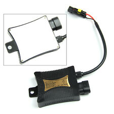 New 35W Car Part Slim Conversion Xenon HID Ballast Replacement For H1 H3 H7 H11