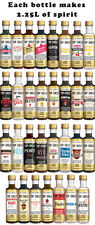 24x Still Spirits Top Shelf Mix n' Match Essence Pack