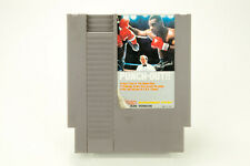 Nintendo *Mike Tyson´s Punch-Out* NES Modul PAL B #B-Ware