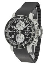 Fortis B-42 Stratoliner Chronograph Limited Edition  665.10.71 K