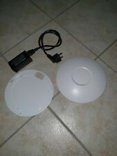 Ubiquiti UniFi AP Indoor Access point