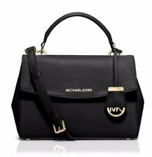 MICHAEL Michael Kors Ava Small Top Handle Satchel $268