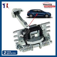 Renault Megane 3 III Charnière Tirant Arrêt Porte Garde 804303543R 804310007R