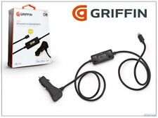 Griffin iTrip Auto FM Transmitter With Lightning Connector For iPhone X 8 7 6S 6