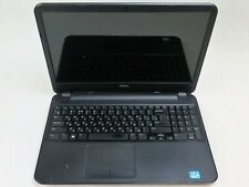 Dell Inspiron 3521 Notebook - Laptop - defekt an Bastler