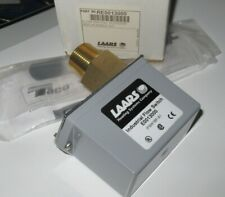 Taco Laars Outdoor Inductrial Flow Switch IFSW1BF-S1 p/n RE0013000