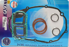 KR Motordichtsatz Dichtsatz komplett Gasket set YAMAHA RD 350 73-75