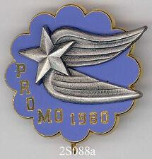 191 - PROMOTION ETAP 1614