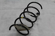 Genuine Mercedes-Benz W203 C-Class C209 CLK Front Coil Road Spring A2033213904