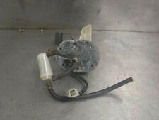 KTM DUKE 125 2011-2016 FUEL PETROL PUMP