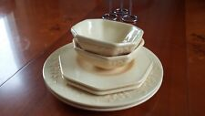 Better Homes and gardens Collection Country Inn Set aus 6 tlg.