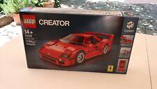Lego creator 10248 - Ferrari - MISB