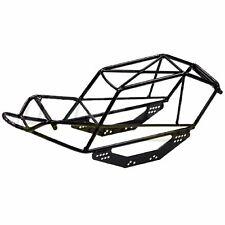 Integy INTC23041 Universal Steel Roll Cage 2.2 Crawler