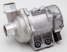 New Electric Engine Water Pump For BMW X3 X5 328I 128i 528i 11517586925 E90 E60