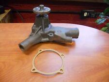 TRW FP1401 Water Pump - Reman