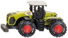 Siku Traktor Schlepper Claas Xerion  1421   M 1:87 NEU OVP
