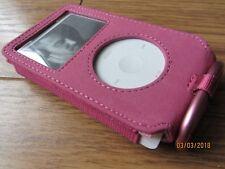 Case Logic Funda De Ipod Classic 160 GB (totalmente Nuevo)