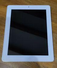 Tablet PC Archos Elements 80b Platinum 8 Go, Wi-Fi