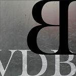 BvdB Designs And Print