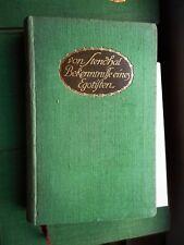 Stendhal-Henry Beyle: confessioni di un egotisten (Henri Brulard) OLN. 1905