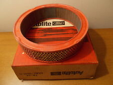 65 66 67 Ford Galaxie Custom 500 NOS 6 Cylinder Air Cleaner Filter C5AZ-9601-C
