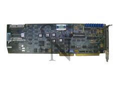 National Instruments Ni At-Mio-16L-9 180705 Multifunction Data Acquisition Daq