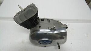 minarelli p 4 ss motore revisionato e provato italjet testi mondial fantic motor