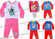 Abbigliamento e accessori Disney per bambini dai 2 ai 16 anni