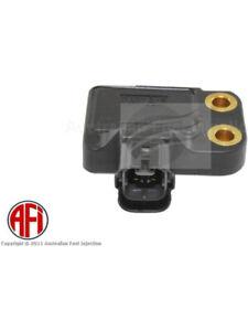 AFI Ignition Module (JA1075)
