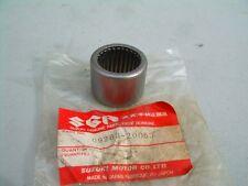 09263-20063 NOS Suzuki center bearing linkage lever 86-90 RM125 RM250 RMX250
