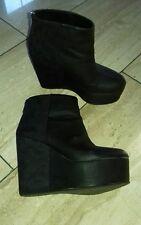 official photos 39763 75a09 Lady Gaga Schuhe in Damen Pumps günstig kaufen | eBay